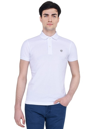Tişört-Lufian